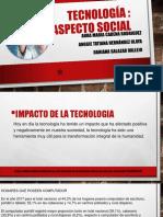 8 - CIENCIA Y Tecnología (1) (1)