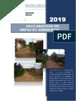 DIA-TAPICHE.pdf