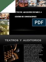 CENTRO DE CONV.pptx