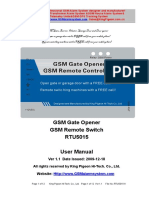 gsm-rtu5015 asennusohje.pdf
