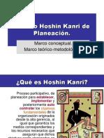 Metodo_Hoshin_Kanri.ppt