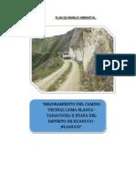 anexo 1 PLAN DE MANEJO AMBIENTAL (1).pdf