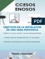 ACCESOS VENOSOS ppt (1).pptx