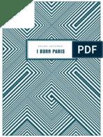 bruno-jasienski-i-burn-paris-1.pdf