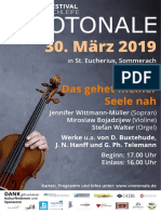 Plakat_A4 Vinotonale 2019.pdf