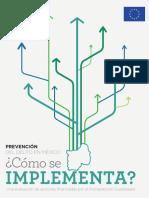Prevencion_delictiva_Mexico_Como_se_implementa-1.pdf