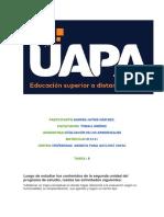 tarea 2 de evaluación de aprendizaje.docx