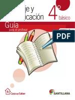 unlock-lenguaje4-141206195845-conversion-gate01.pdf
