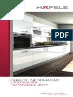 01_GUIA_ESTANDE_2014.pdf