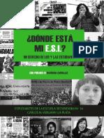 Libro ESI Secundaria 14. La Plata.pdf
