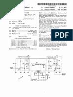 US5151852A.pdf