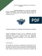 310429935-Analizador-de-Gases.docx