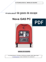 337842927-Manual-Analizador-de-Gases-Perfecto.pdf