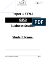 Paper 1 STYLE 0450 Business Studies.pdf