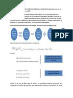 233403914-Demostracion-de-La-Ecuacion-de-Bernoulli-Modificada.docx