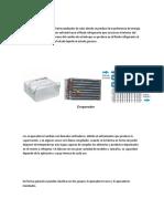 manual de evaporadores.docx