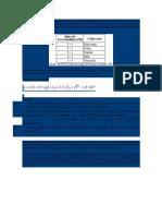 indice de serviciabilidad.docx