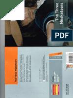 CCF22032019.pdf