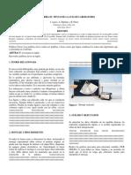 PLANTILLA INFORMES DECROLY.docx