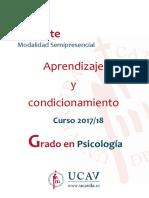 Guía docente Aprendizaje.docx