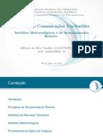 trabalho_CVS_2018_1_JEFFERSON.pdf