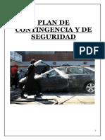 PLAN DE CONTINGENCIA Y DE SEGURIDAD  lavaderos de carros.docx