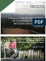 Formulación de Proyectos en MML Versión 13SEPT.pdf