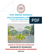 Production and Industrial Engineering (PE)_21.03.18 (1) (1).pdf