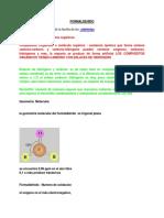 Quimica y formaldehido.docx