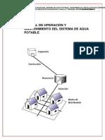 01_Manual_O&M_AGUA_POTABLE jacki.docx