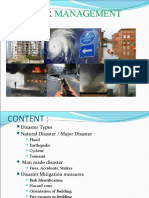 disaster02-171212153559 (1).pdf