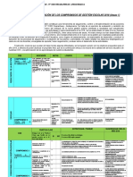 informe AGP.docx