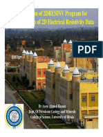 RES2DINV lecture.pdf