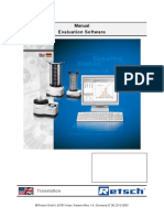 EasySieveDocumentation_en.pdf
