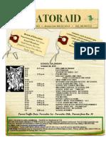 Gatoraid 10_28_10-1