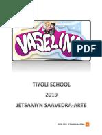 vaselina tiyoli.docx
