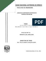 IMPEDANCIA LINEAS DE TRANSMISION.pdf