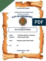 EL BASQUETBOL - TRABAJO MONOGRAFICO.docx