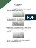 MecânicaII_ExercíciosLista2Cap4e5_AP2.pdf