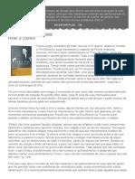 criacionismo_hitler_e_darwin.pdf
