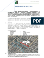 Anexo 1 Plan de Manejo Ambiental (1)