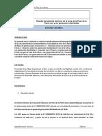 Generación PP.pdf