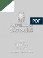 youblisher.com-1379561-Manual_de_Identidade_visual_da_prefeitura_de_S_o_Paulo.pdf