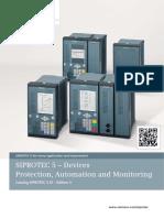 Catalogo SIPROTEC_5_EN.pdf