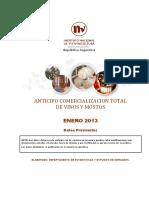 ComercializacionVinosMostos0113