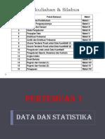 36675_statistika Deskriptif Materi Copy