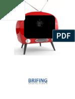 Aula 03 - Criação Publicitária - Briefing.ppt