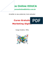 Curso Marketing Digital.pdf