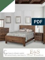 2018-ES-Wood-Creations-Bedroom-Furniture-Catalog.pdf
