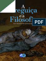 A Preguiça e a Filosofia.pdf